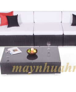 sofa may nhua