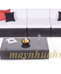 sofa may nhua