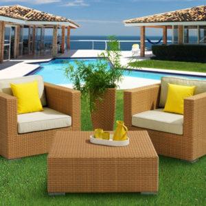 Khách Sạn, Resort, Căn Hộ Cao Cấp