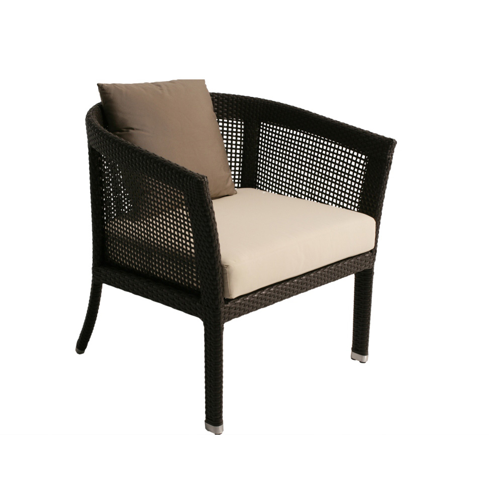 All-Weather-madison-outdoor-furniture-vintage-rattan