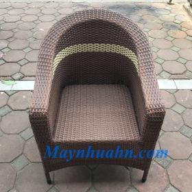 ghe may nhua ch002