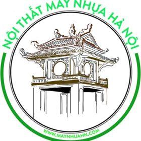MayNhuaHN Logo
