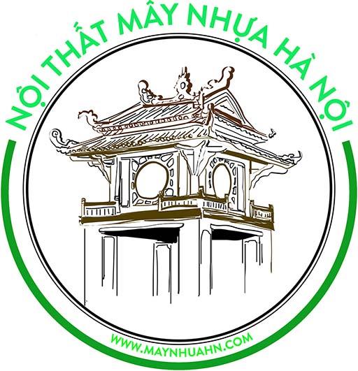 Mây Nhựa Hà Nội