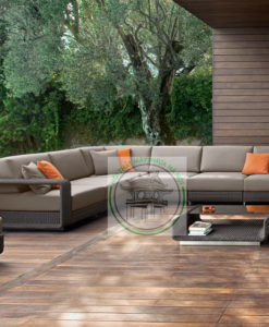 sofa may nhua E129