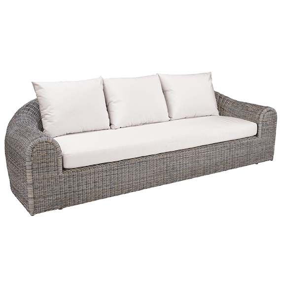 Ban Ghe Sofa May Nhua E137B