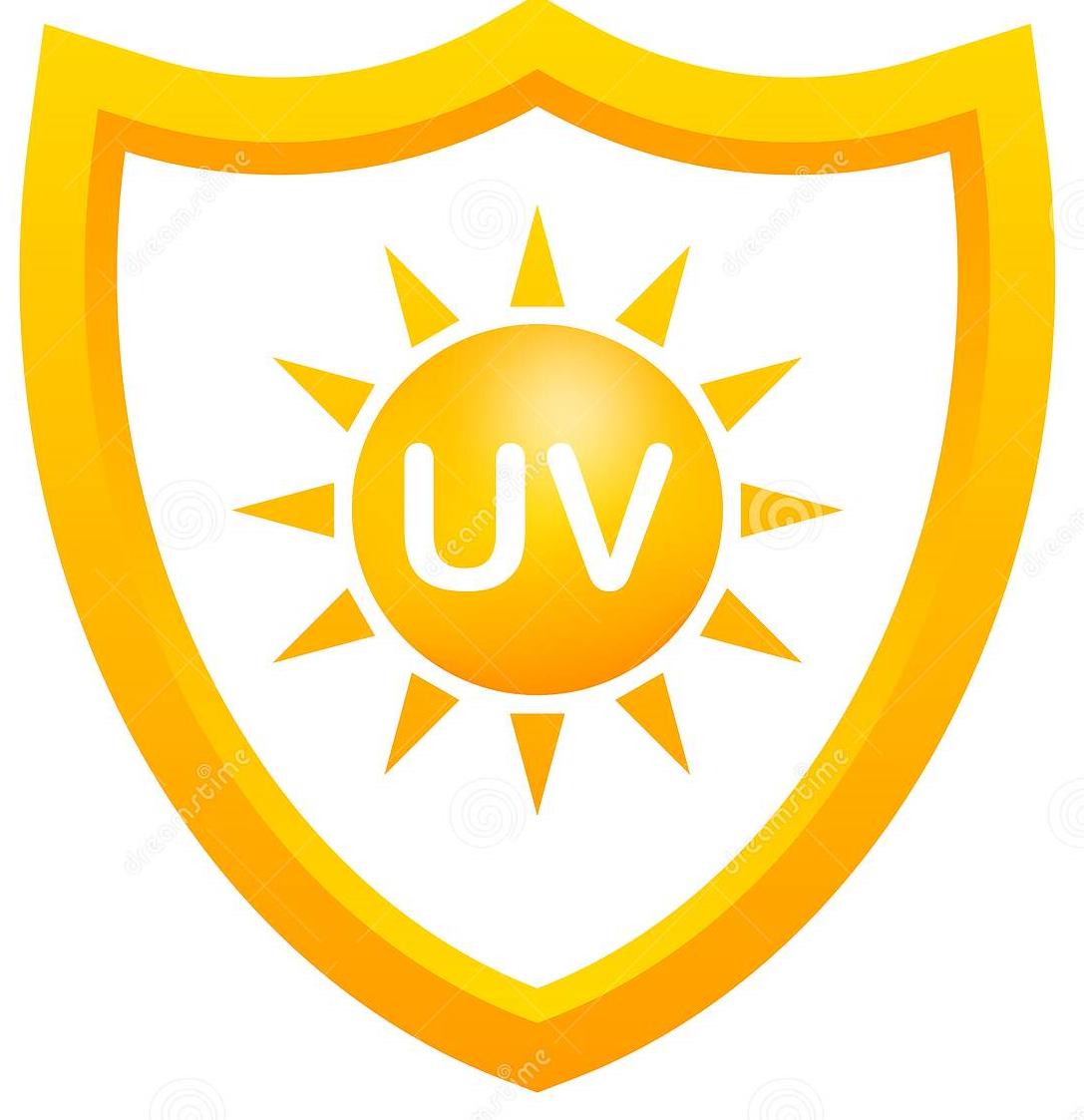 icon UV